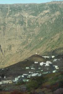 El-Hierro-LaFrontera