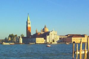 Venedig Ferienwohnung