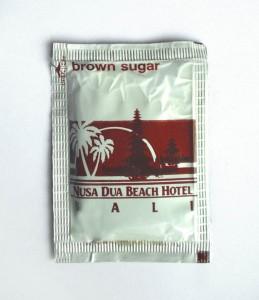 Bali Nusa Dua Beach Resort