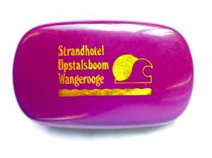 Upstalsboom Wangerooge