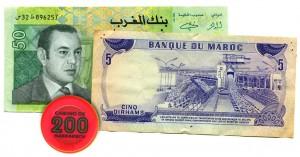 Spielbank Marrakesch